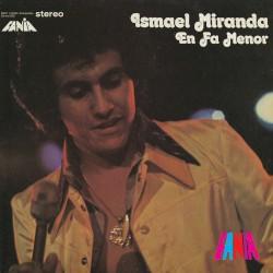 La Cama Vacia - Ismael Miranda