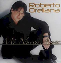 Roberto Orellana - La gran Comision