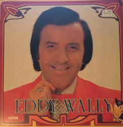 Eddy Wally - Moeder, neem deze rozen