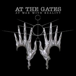 At the Gates - Eater of Gods
