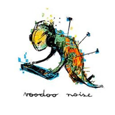 Ruido Vudú: música creativa, escucha obsesiva y trastornos sonoros