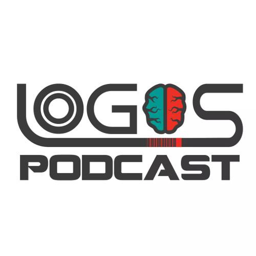 Logos Podcast