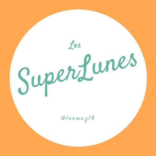 SuperLunes