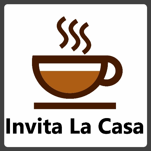 Invita La Casa Podcast