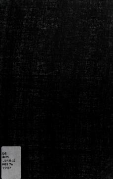 Cover of: Bangladesh tradition and transformation | A. F. Salahuddin Ahmed