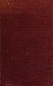Cover of: Studies in English | Toronto, Ont. University. University College